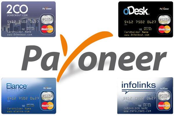 payoneer,payoneer master card,master card,card,Payoneer Master card Free SignUp,Free master card,payoneer signup,signup payoneer,Free $25,Free money,Bonus money,Free credit