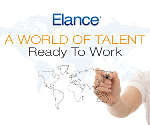 elance,freelancer,earning,work,job,freelancing job,earn money